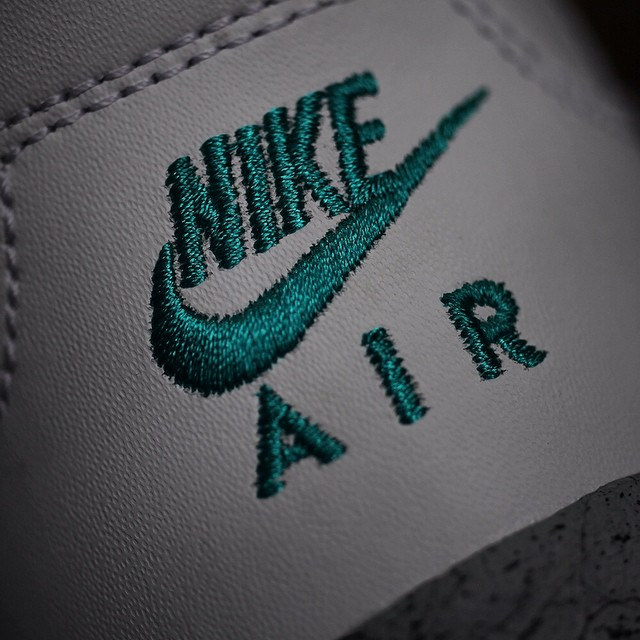 nike-command-force-emerald_07