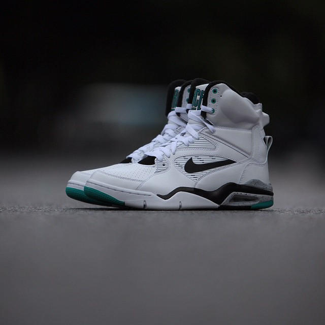 nike-command-force-emerald_12