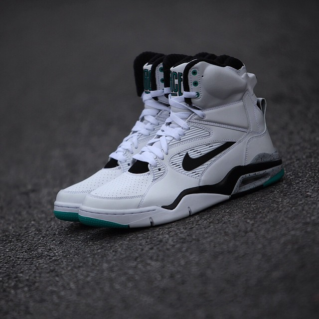 nike-command-force-emerald_13