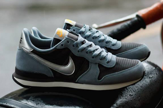 nike-internationalist-ash_02