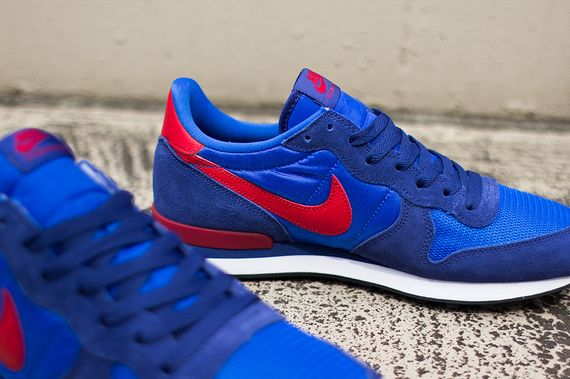 new concept ebfff e63fb ... nike-internationalist-cobalt-gym 03 ...