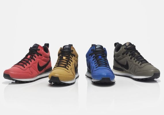 nike-internationalist mid-qs pack