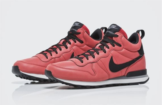 nike-internationalist mid-qs pack_03