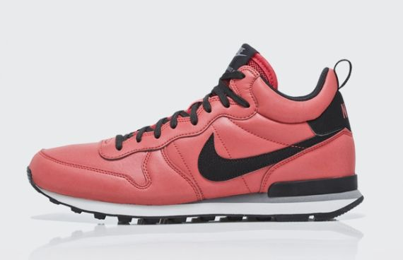 nike-internationalist mid-qs pack_04