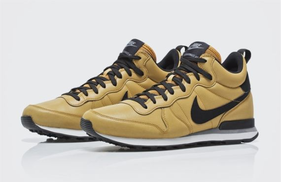 nike-internationalist mid-qs pack_07