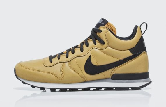 nike-internationalist mid-qs pack_08