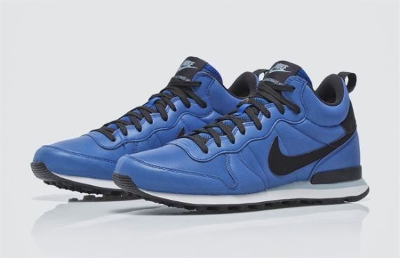 nike-internationalist mid-qs pack_11