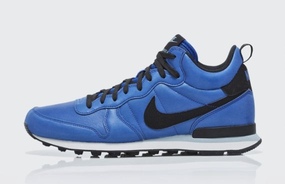 nike-internationalist mid-qs pack_12