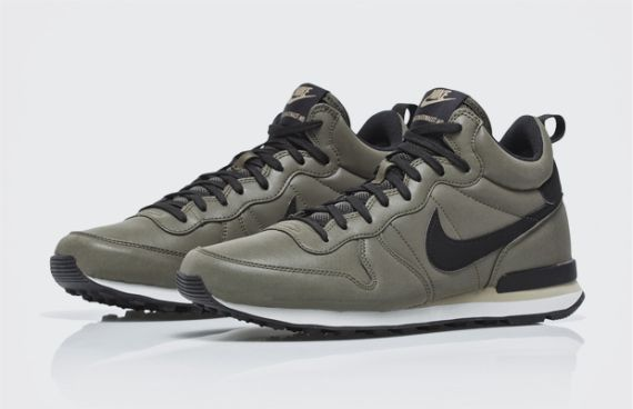 nike-internationalist mid-qs pack_15