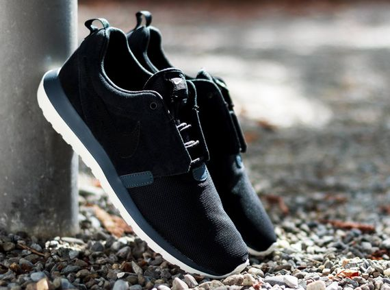 nike-roshe run nm-black_03