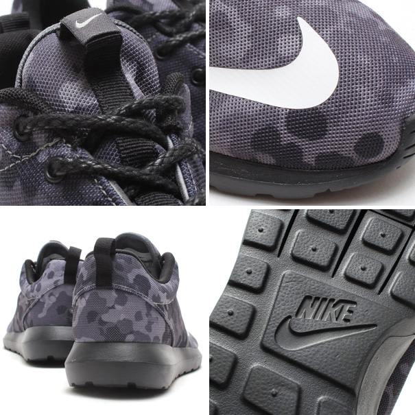 nike-roshe-run-nm-fb-camo-1