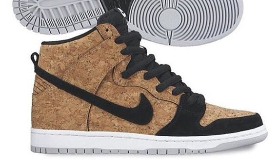 nike sb-dunk hi-cork-preview