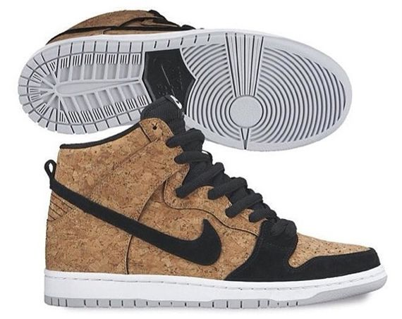 nike sb-dunk hi-cork-preview_02