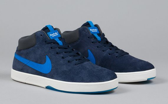 nike sb-koston mid-obsidian-photo blue_02