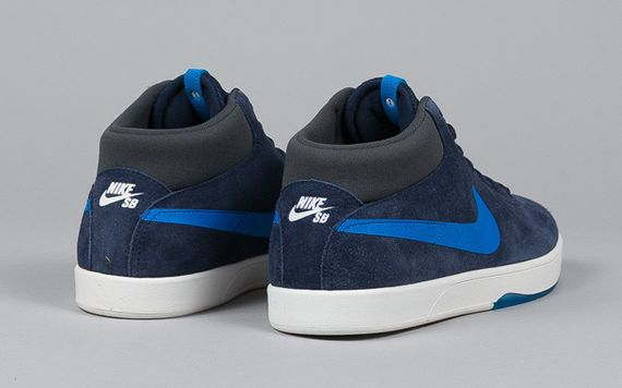 nike sb-koston mid-obsidian-photo blue_03