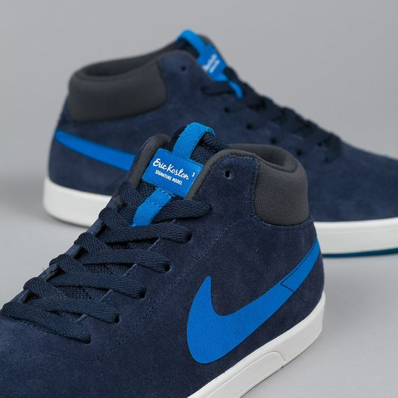 nike sb-koston mid-obsidian-photo blue_05