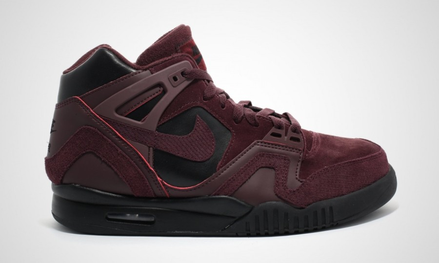 nike-sportswear-holiday-2014-preview-02-900x540