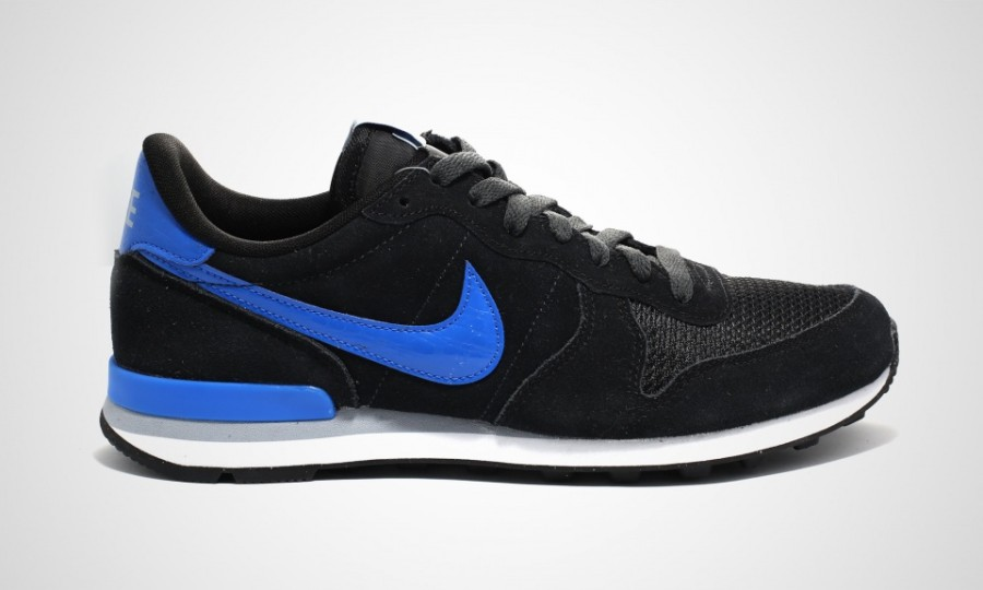 nike-sportswear-holiday-2014-preview-30-900x540