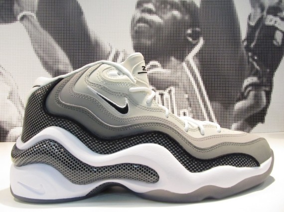 nike-zoom-flight-96-02-570x427