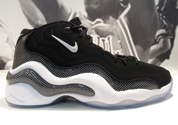 nike-zoom-flight-96