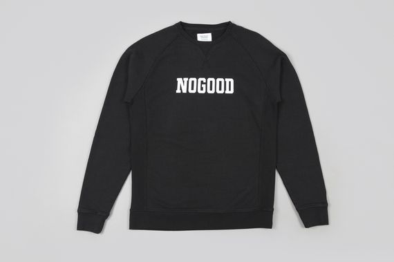 norse projects-goodhood-no good_02