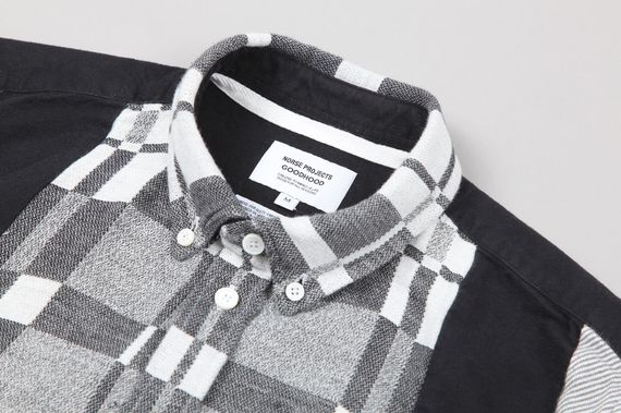 norse projects-goodhood-no good_05