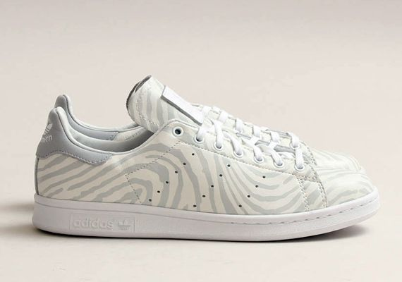 opening ceremony-adidas-stan smith_05
