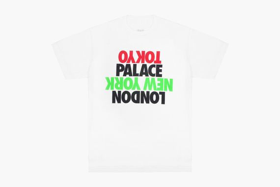 palace sb-dsm london-10th anni_02