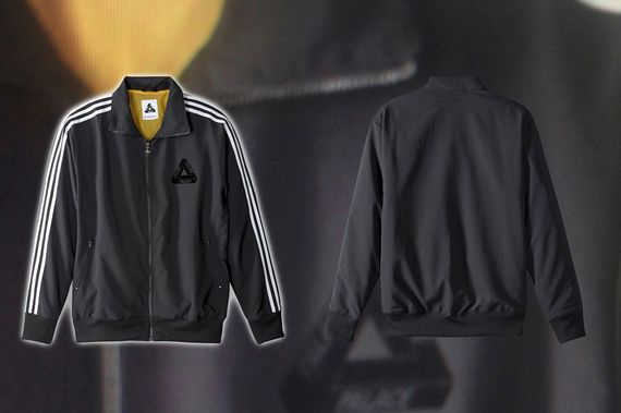 palace skateboards-adidas originals-collection_06