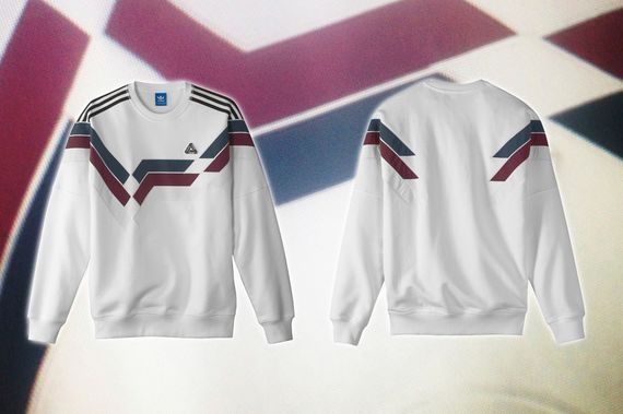 palace skateboards-adidas originals-collection_08