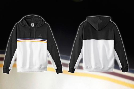 palace skateboards-adidas originals-collection_10