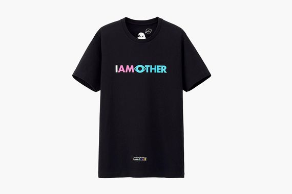 pharrell williams-uniqlo-fw14 i am other collection_02