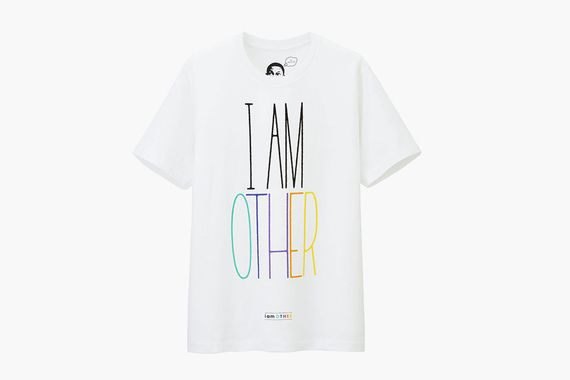 pharrell williams-uniqlo-fw14 i am other collection_15