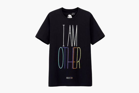 pharrell williams-uniqlo-fw14 i am other collection_16