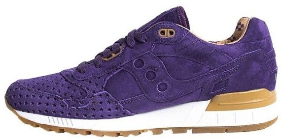 play cloths-saucony-shadow 5000-strange fruit_06