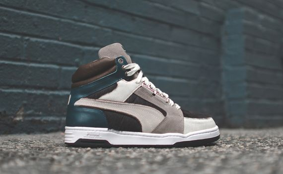 puma-made in italy-slipstream-brown-grey