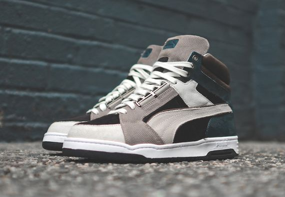 puma-made in italy-slipstream-brown-grey_04