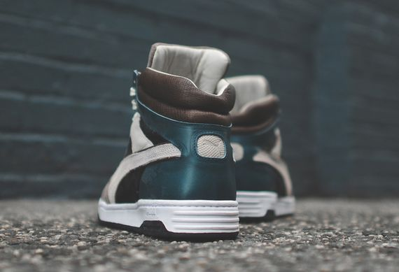 puma-made in italy-slipstream-brown-grey_05