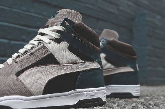 puma-made in italy-slipstream-brown-grey_06