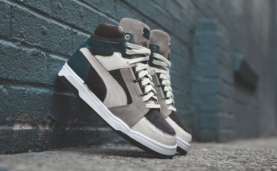 puma-made in italy-slipstream-brown-grey_07