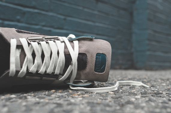 puma-made in italy-slipstream-brown-grey_08