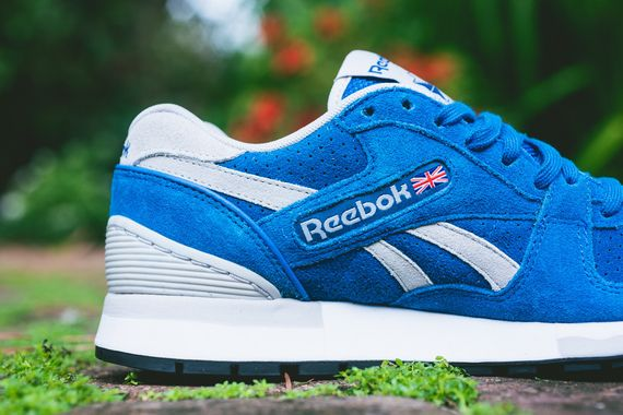 reebok gl 6000 blue cheap   OFF76% The Largest Catalog Discounts 6f9e9f6b8