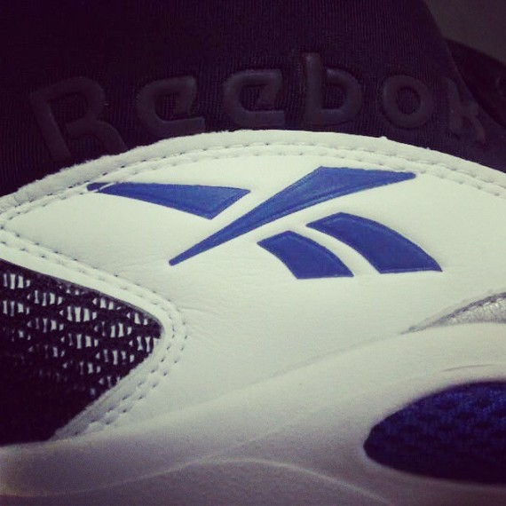 reebok-the shroud-retro_06