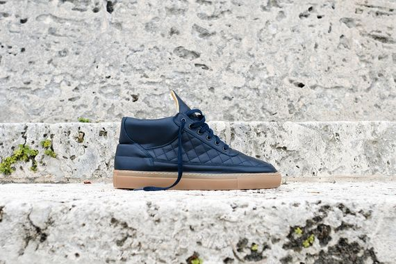 ronnie fieg-filling pieces-rf mid-pt2