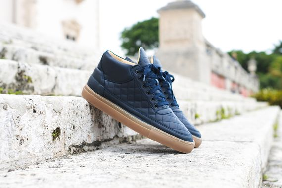 ronnie fieg-filling pieces-rf mid-pt2_02