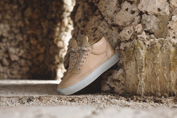 ronnie fieg-filling pieces-rf mid-pt2_04