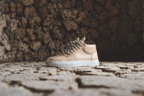 ronnie fieg-filling pieces-rf mid-pt2_05