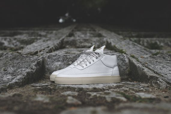 ronnie fieg-filling pieces-rf mid-pt2_07
