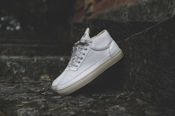 ronnie fieg-filling pieces-rf mid-pt2_08