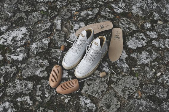 ronnie fieg-filling pieces-rf mid-pt2_09